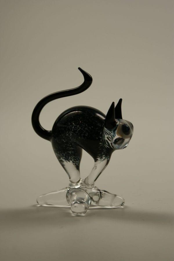 Glasmuseum Wertheim