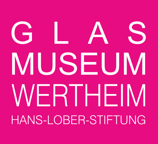 Glasmuseum Wertheim Logo